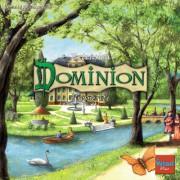 Dominion VF - Prospérité (ext 5)