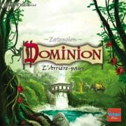 Dominion VF - L'Arrière Pays (ext 7)