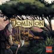 Dominion VF - Age des Ténèbres (ext 8)