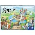 Keyper 0