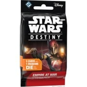 "Star Wars Destiny : Booster VO ""Empire at War"""