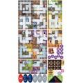 Magic Maze : Maximum Security 3