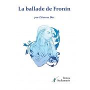 La Ballade de Fronin
