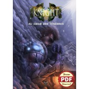 Knight - Livre de base - Version PDF