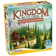 Kingdom Builder - Crossroads (MLV)