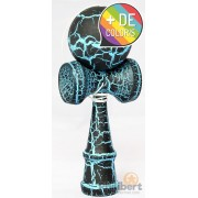 Kendama Crackle