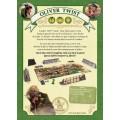 Oliver Twist 4