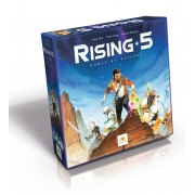 Rising 5 pas cher