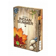 Indian Summer pas cher