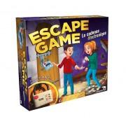 Escape Game : Le cadenas électronique pas cher