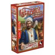 Istanbul - Das Würfelspiel
