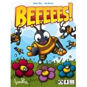 Beeeees !