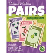 Pairs Deluxe Edition pas cher