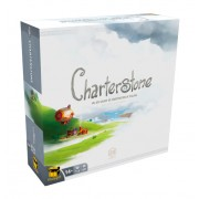 Charterstone VF pas cher