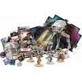 Star Wars - Imperial Assault : Heart of the Empire 1