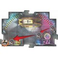 Star Wars - Imperial Assault : Heart of the Empire 3