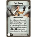 Star Wars - Imperial Assault : Heart of the Empire 4