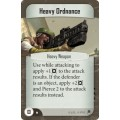 Star Wars - Imperial Assault : Heart of the Empire 7