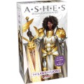 Ashes - Rise of the Phoenixborn : The Law of Lions Deluxe Expansion 0