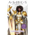 Ashes - Rise of the Phoenixborn : The Law of Lions Deluxe Expansion 1