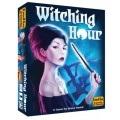 Witching Hour 0