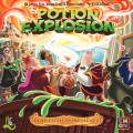 Potion Explosion : The Fifth Ingredient Expansion 0