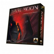 Dark Moon - Shadow Corporation Expansion pas cher