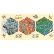Settlers of Catan : Goodies