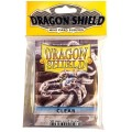 Dragon Shield - 50 Japanese Sleeves 3