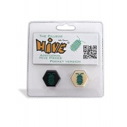Hive Pocket - Extension The Pillbug pas cher