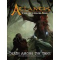 Atlantis : The Second Age - Death Among the Trees 0