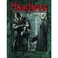 Vampire : La Mascarade - La Main Noire : Le Guide de Tal'Mahe'Ra 0