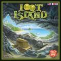 Loot Island 0