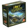 Loot Island 1