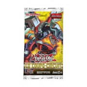 YU-GI-OH! JCC - Le Coupe-Circuit : Booster