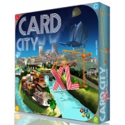 Card City XL pas cher