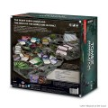 Dungeons & Dragons: Tomb of Annihilation Board Game 1