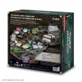 Dungeons & Dragons: Tomb of Annihilation Board Game Premium Edition 1