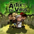 After the Virus 0