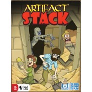 Artifact Stack pas cher
