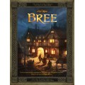 The One Ring - Bree 0