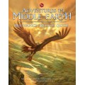 Adventures in Middle-Earth - Rhovanion Region Guide 0