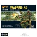 Bolt Action - Waffen SS 0