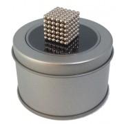 Neocube 3mm