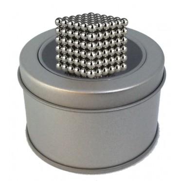 Neocube 5mm