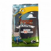 Adventure Time Playpaks Series 2 - Booster
