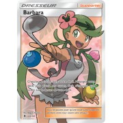 Pokémon : Gardiens Ascendants - Barbara (Full-Art)