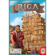 Riga pas cher