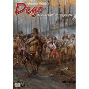 Dego Deluxe