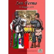 San Fermo